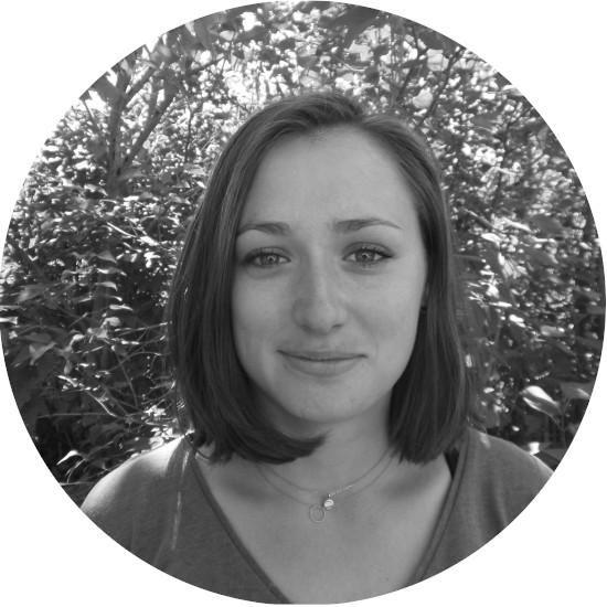 Jessica Bouby, Chargée de missions