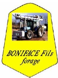 BONIFACE Fils