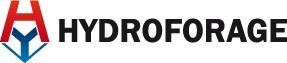 Hydroforage