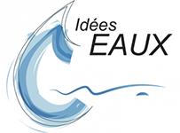 Idées Eaux