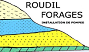 ROUDIL Forages