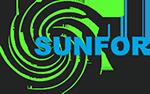 Sunfor