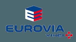 EUROVIA / VINCI