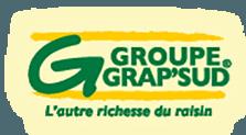 Grap'Sud Union