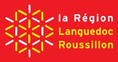LRA (Languedoc Roussillon Aménagement)