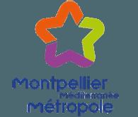 M3M (Montpellier Méditerranée Métropole)