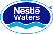 Nestlé Waters Supply Sud