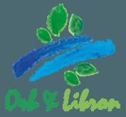 Syndicat Mixte des vallées de l'Orb et du Libron
