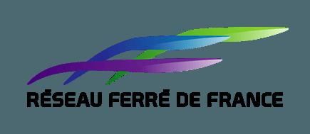 RFF (Réseau Ferré de France)