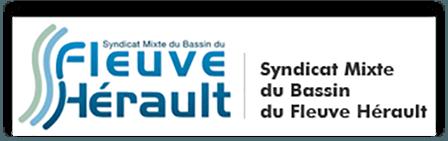 SMBFH (Syndicat Mixte du Bassin du Fleuve Hérault)