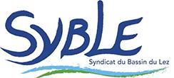 SYBLE (Syndicat du Bassin du Lez)