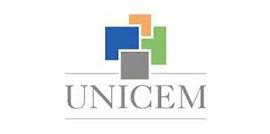 UNICEM / UNPG