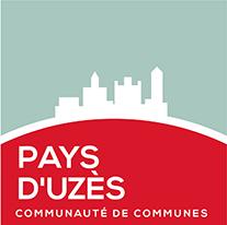 Communauté de Communes Pays d'Uzès